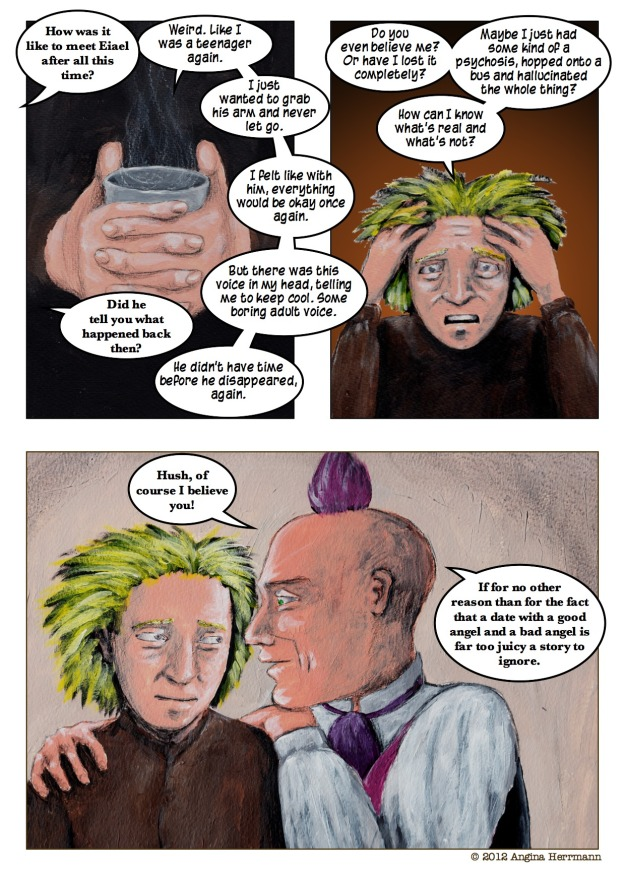 Chapter 6, page 4