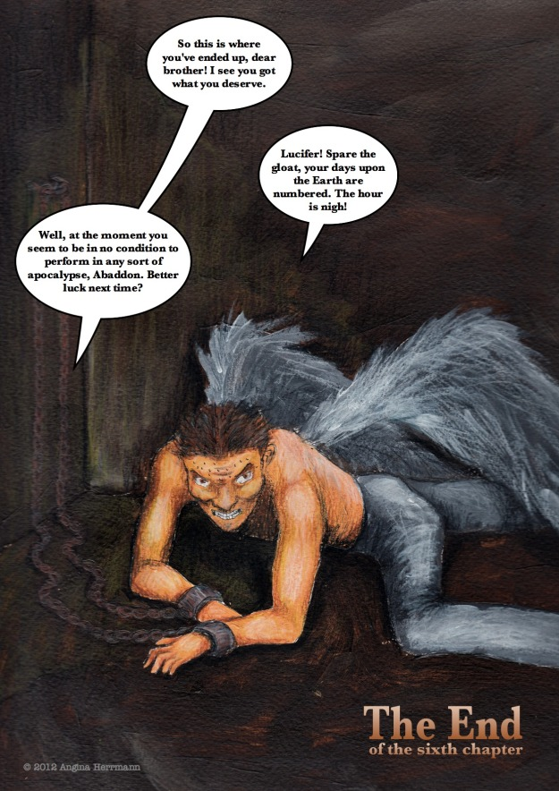 Chapter 6, page 15
