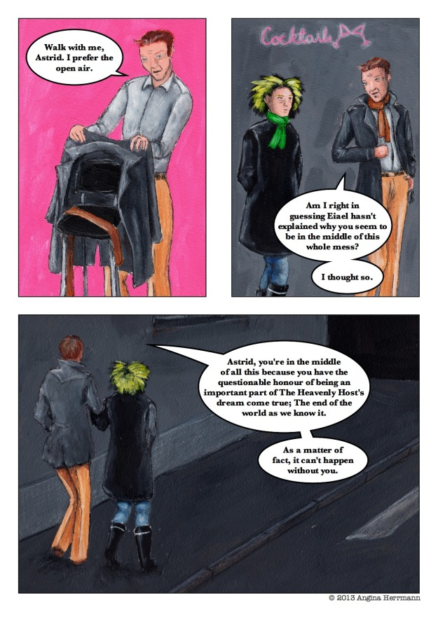 Chapter 8, page 3