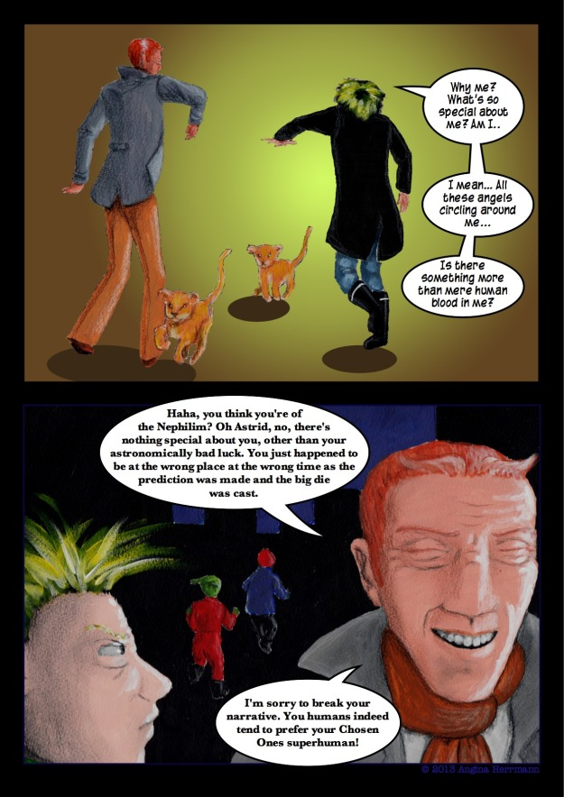 Chapter 8, page 6