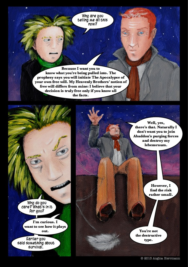 Chapter 8, page 12