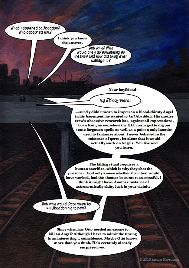 Chapter 8 page 13