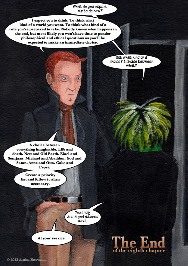 Chapter 8, page 15