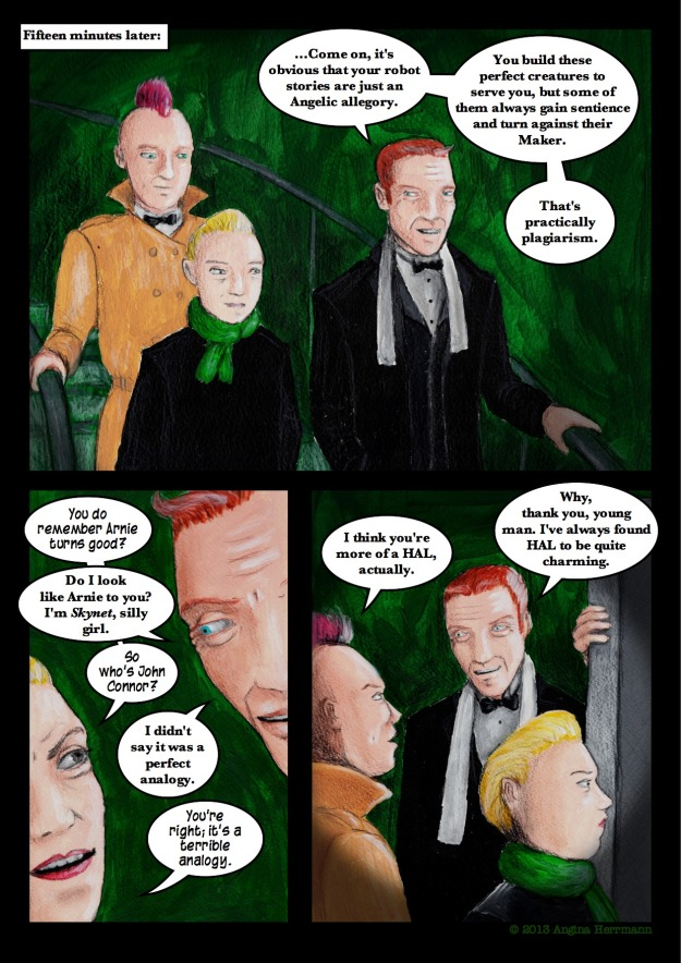 Chapter 9, page 5