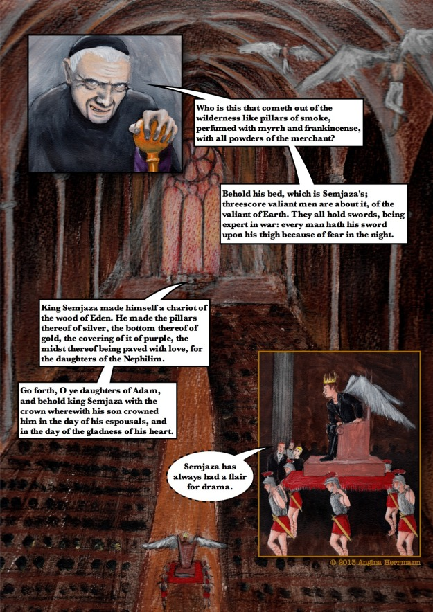 Chapter 9, page 11