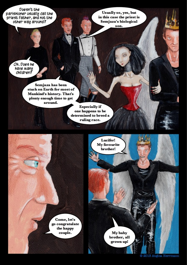 Chapter 9, page 14