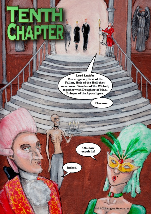 Chapter 10, page 1