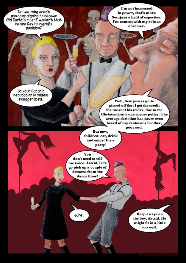 Chapter 10, page 3