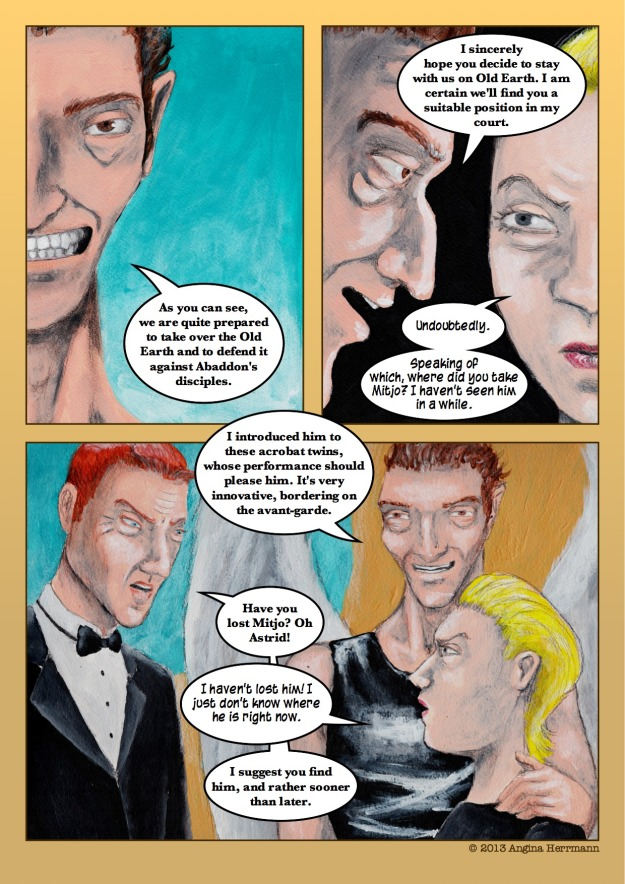 Chapter 10, page 11