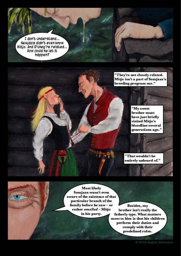 Chapter11-page08
