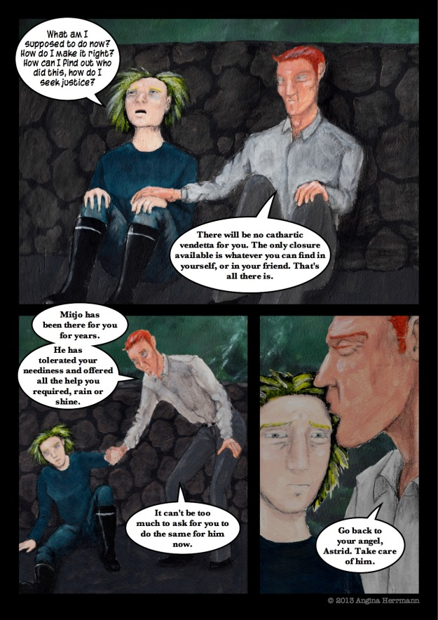 Chapter11-page12