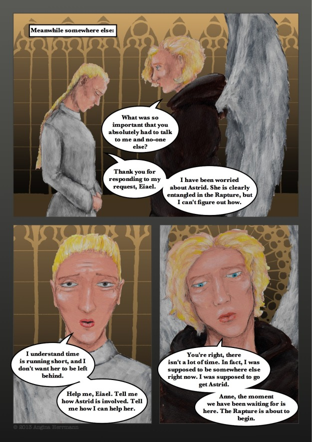 Chapter11-page14