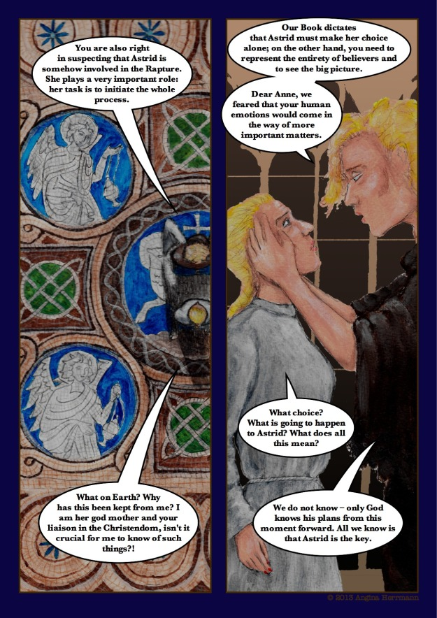 Chapter11-page15