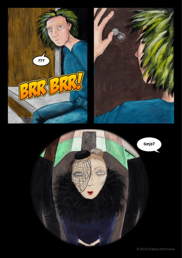 Chapter11-page16