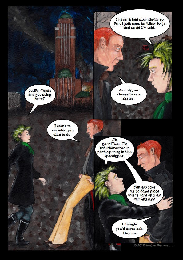 Chapter12-page11
