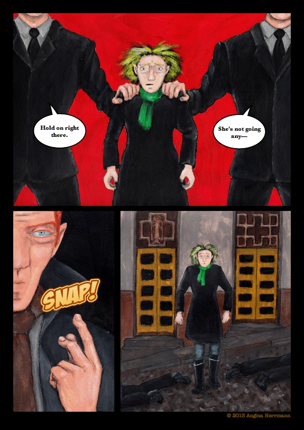 Chapter12-page12