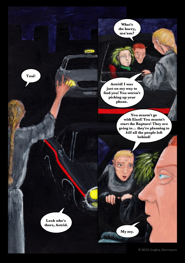 Chapter12-page15