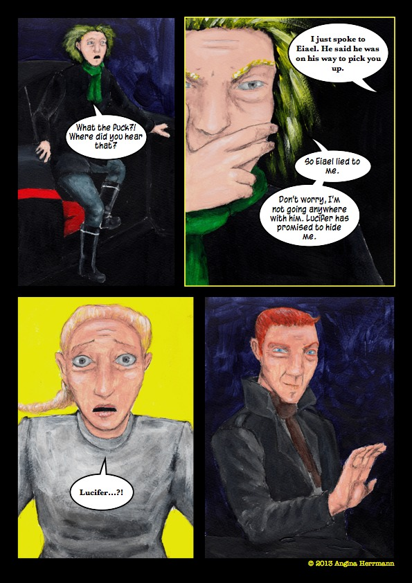 Chapter12-page16