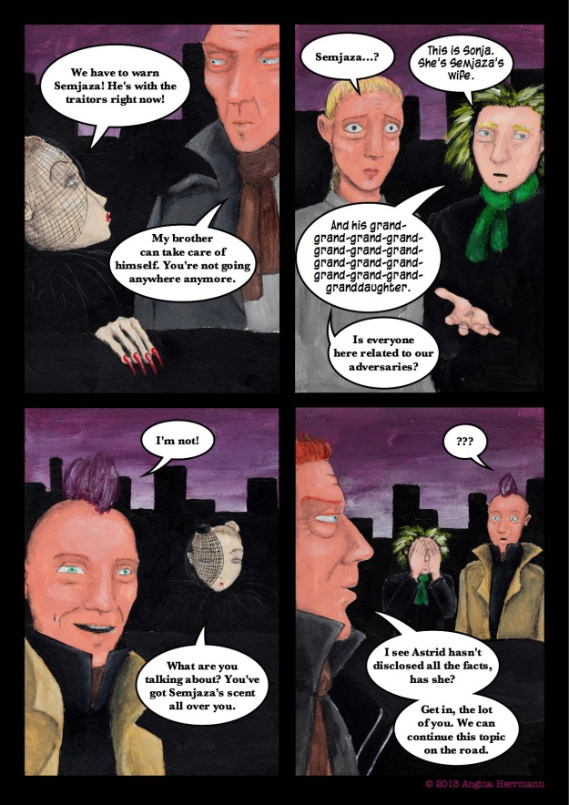 Chapter12-page17
