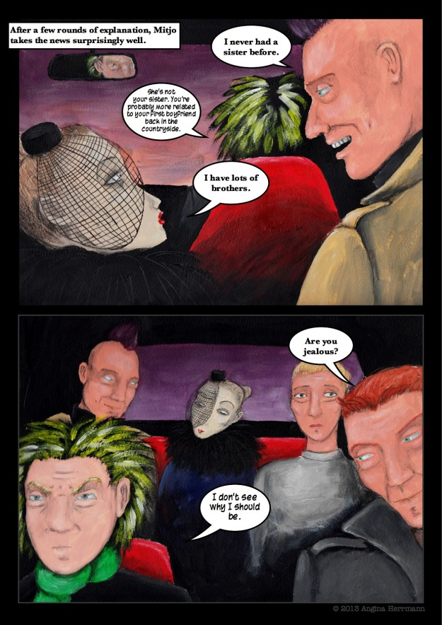 Chapter12-page18
