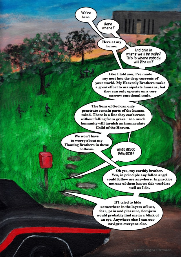 Chapter12-page19