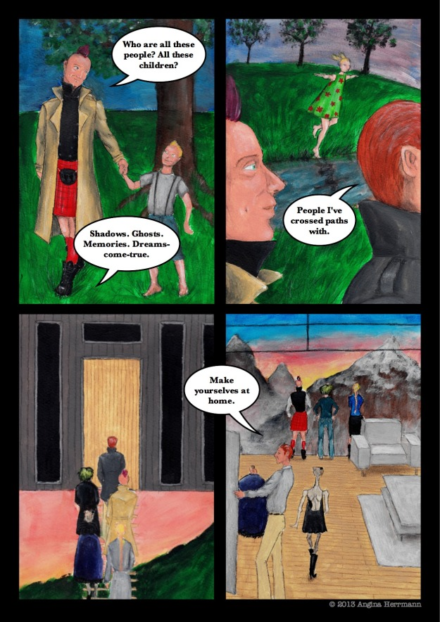 Chapter12-page20