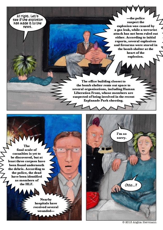 Chapter12-page21