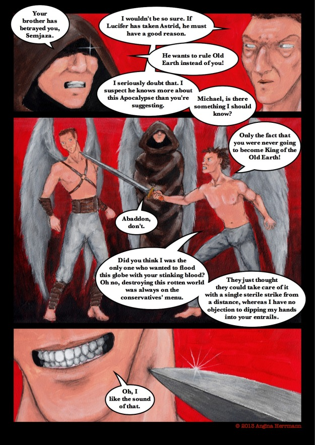 Chapter12-page23