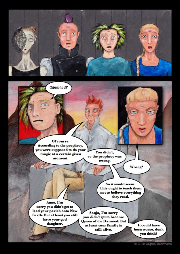 Chapter12-page27