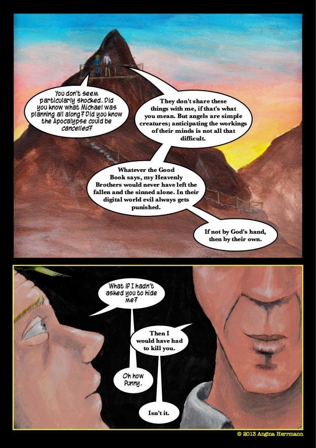 Chapter12-page28