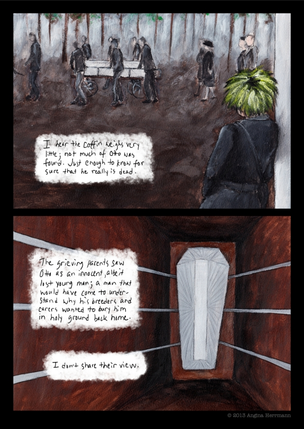 Chapter01-page07