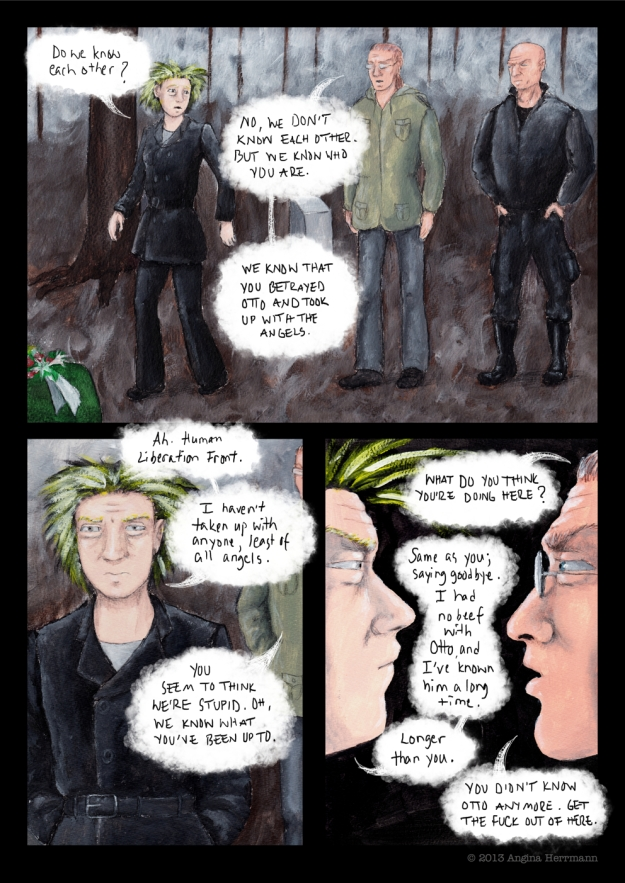 Chapter01-page09