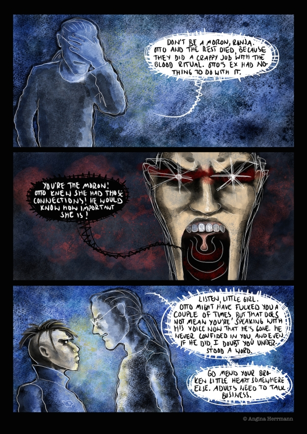 Episode03-page11