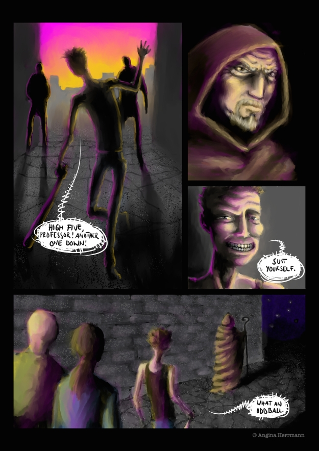 Episode05-page10